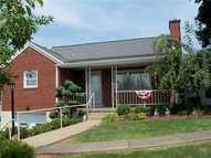 1112 E Windhaven Road Pittsburgh PA, 15205