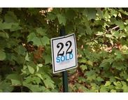 0 Old Reed Lot 22 Monson MA, 01057