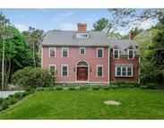 28 Winding Way Plymouth MA, 02360
