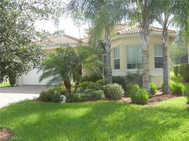 Address Not Disclosed Fort Myers FL, 33913