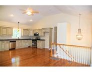 427 Concord Street Rockland MA, 02370