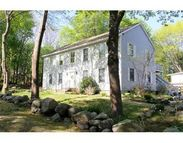 3 Clement Street 1 Rockport MA, 01966