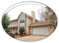 21840 Doneswood Dr Waukesha WI, 53186