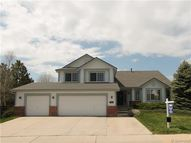 9281 Sand Hill Trail Highlands Ranch CO, 80126