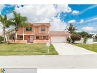 14901 Featherstone Wy Davie FL, 33331
