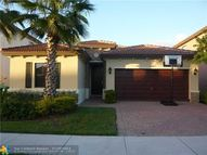 15605 Sw 117th St Miami FL, 33196