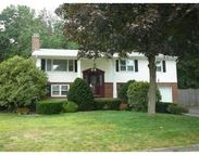 126 Labelle Dr. Chicopee MA, 01020
