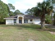 5205 Fan Palm Avenue Cocoa FL, 32927