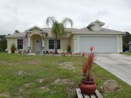 1581 Olympia Avenue Palm Bay FL, 32908