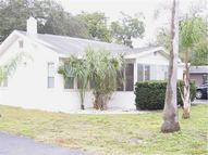 608 Rosery Rd Nw Largo FL, 33770