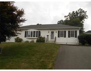 120 Pinecrest Dr Springfield MA, 01118