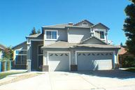 8767 Crocus Ct Elk Grove CA, 95624
