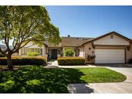 85 Via Larga Vista Bonsall CA, 92003