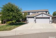 10022 Arabesque Ct Elk Grove CA, 95624