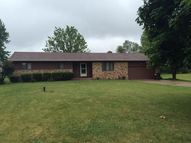 371 Amity Road Galloway OH, 43119