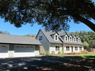 41093 River Rd Cloverdale CA, 95425