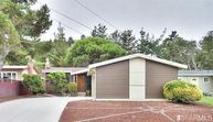 276 Seaside Dr Pacifica CA, 94044