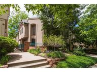 207 Cook Street Denver CO, 80206