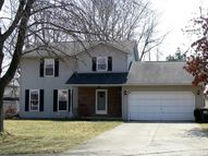 457 Hammond Court Newark OH, 43055