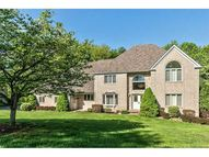 145 Blazing Star Drive Butler PA, 16002
