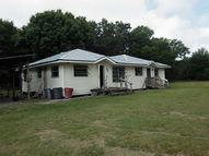 41600 State Road 64 E Myakka City FL, 34251