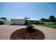 312 Ne Julia Ct Jensen Beach FL, 34957