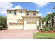 6634 38th E Ln Sarasota FL, 34243