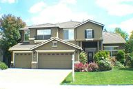 5316 Clipper Ct Rocklin CA, 95765
