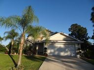 201 Sw Wendover Road Palm Bay FL, 32908
