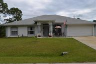 213 Nw Catalonia Avenue Palm Bay FL, 32907
