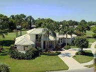 1946 White Feather Ln Nokomis FL, 34275