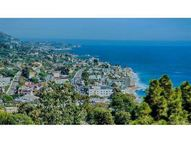 590 Allview Terrace Laguna Beach CA, 92651