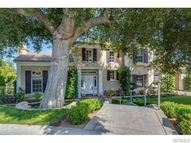 703 Carriage House Drive Arcadia CA, 91006