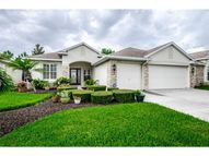 4957 W Breeze Cir Palm Harbor FL, 34683