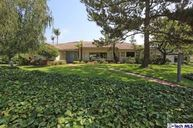 3000 Country Club Drive Glendale CA, 91208