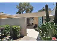 172 Desert Lakes Dr Palm Springs CA, 92264