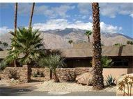 1143 North May Drive Palm Springs CA, 92262