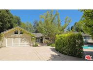 4722 White Oak Ave Encino CA, 91316