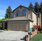 715 Newcastle Ct Petaluma CA, 94954