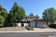 1718 Oakwood Dr Roseville CA, 95661