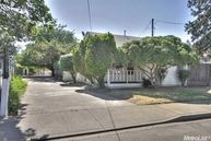 1104 South Sacramento St Lodi CA, 95240