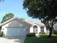 7504 Se Marsh Fern Ln Hobe Sound FL, 33455