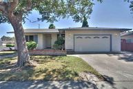 35279 Garcia St Union City CA, 94587