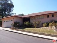 4227 Don Alanis Pl Los Angeles CA, 90008