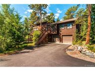 30530 Rand Road Conifer CO, 80433