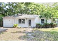 3917 W Bay Court Ave Tampa FL, 33611