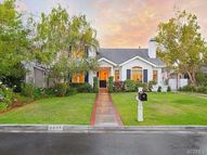 2307 Laurel Place Newport Beach CA, 92663