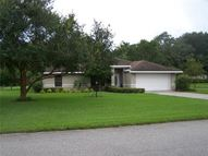 106 W Juliana Way Auburndale FL, 33823