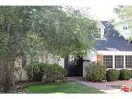 2840 Mcconnell Dr Los Angeles CA, 90064