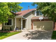 621 White Cloud Drive Highlands Ranch CO, 80126